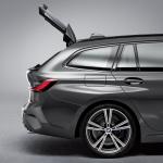 新型BMW 3シリーズに待望のツーリング(ステーションワゴン)が登場【新車】 - BMW_3Series_touring_2019926_3