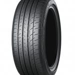 デミオ改め「MAZDA2」の新車装着タイヤに横浜ゴムの「BluEarth-GT AE51」が選定 - BluEarth-GT AE51_2019912_