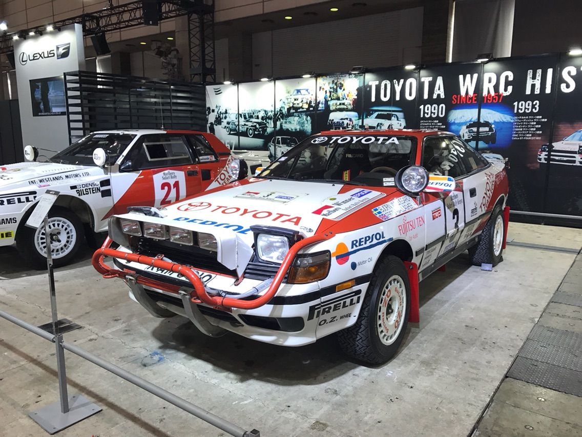 Celica_GT-Four_ST165_WRC