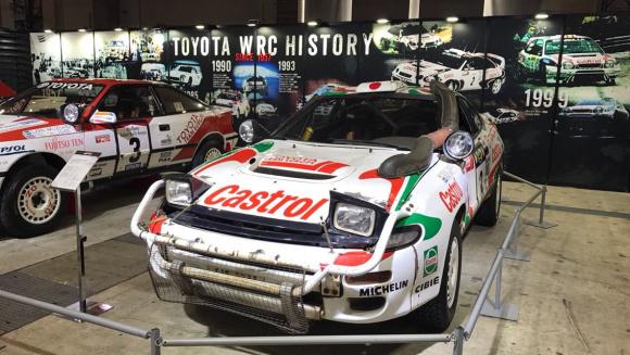 Celica_GT-Four_ST185_WRC