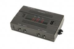データシステム「ASC683L」