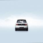「Honda e」の日本発売は2020年。気になる価格は欧州で約350万円【フランクフルトモーターショー2019】 - Honda e and Energy Management Images