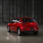 デミオ改め「MAZDA2」の新車装着タイヤに横浜ゴムの「BluEarth-GT AE51」が選定 - Mazda2_2019912_2