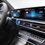 2022年までに自動車用エンジン開発に終止符? ダイムラーがEV開発に注力へ - Mercedes-Benz_EQC