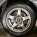 日産スカイラインGT-R専門店に聞いてみた! 第二世代GT-Rを買うなら今? それとも待ち?【気になる中古スポーツカー・バイヤーズガイド】 - NISSAN_USED_GT-R_BUYERS_GUIDE_3