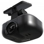「「ストラーダ」専用ドライブレコーダーに前後2カメラモデルと1カメラモデルが登場」の10枚目の画像ギャラリーへのリンク