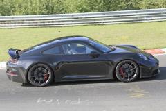 ポルシェ 911 GT3 ツーリングパッケージ外観_006