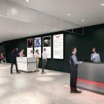 STIギャラリーが2019年9月21日にリニューアルオープン。企画展示第一弾は「STIを知るその1 黎明期 1988年-1998年」 - STI_gallery_2019920_2