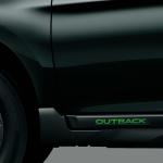 「レガシィ・アウトバック/B4が一部改良を実施。新グレード「B-SPORT」を設定【新車】」の63枚目の画像ギャラリーへのリンク