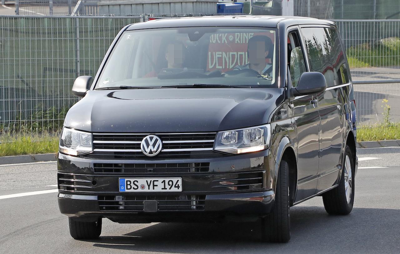 VW T7外観_001