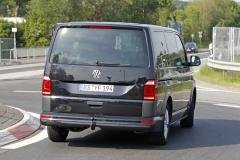 VW T7外観_010