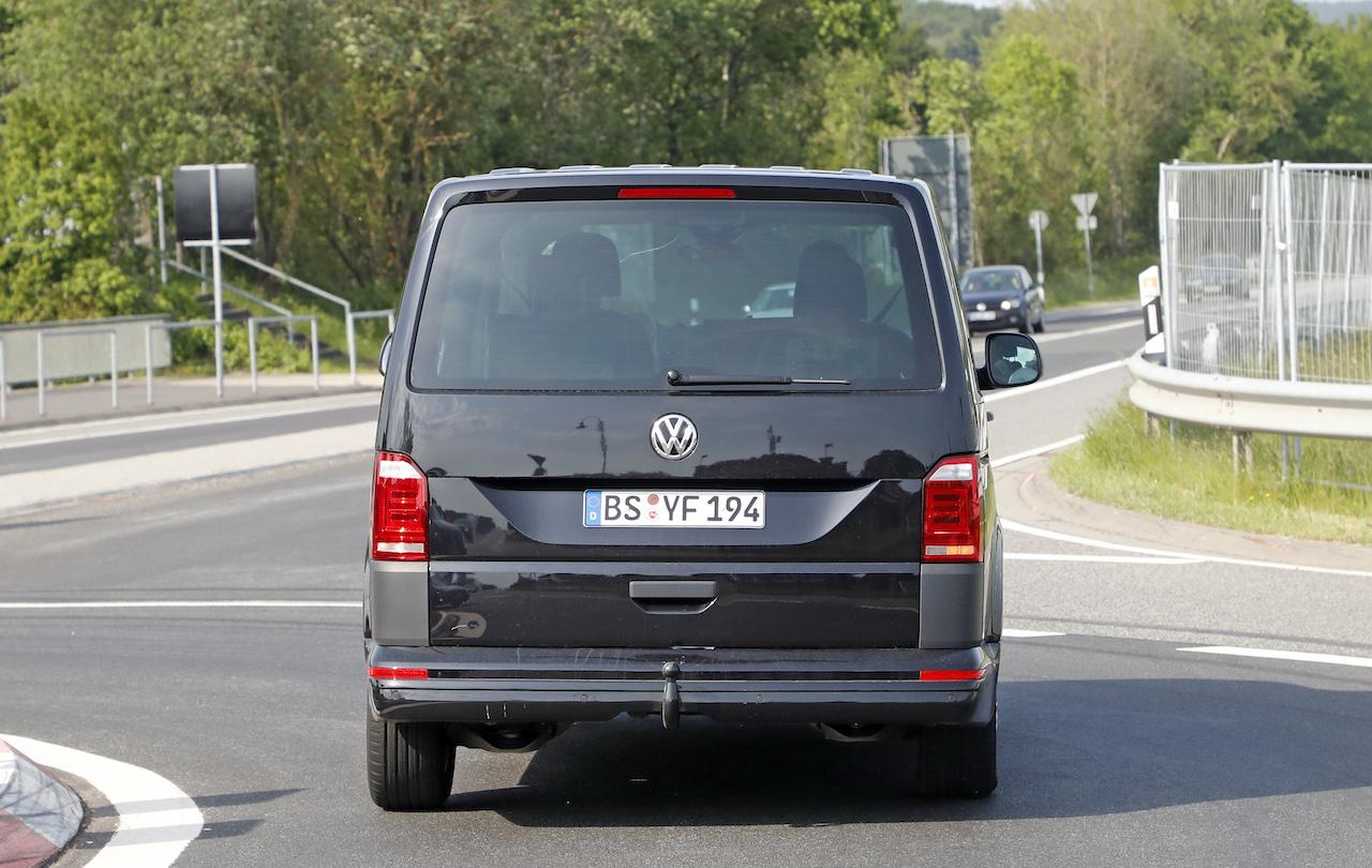 VW T7外観_011