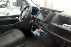 VW T7内観_--1