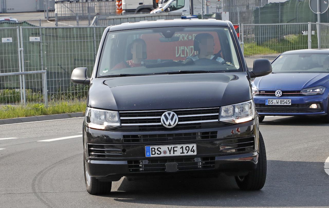 VW T7外観_007