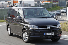 VW T7外観_002