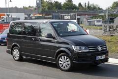 VW T7外観_003