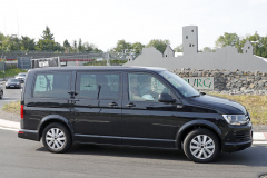 VW T7外観_004