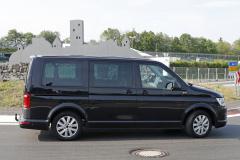 VW T7外観_005