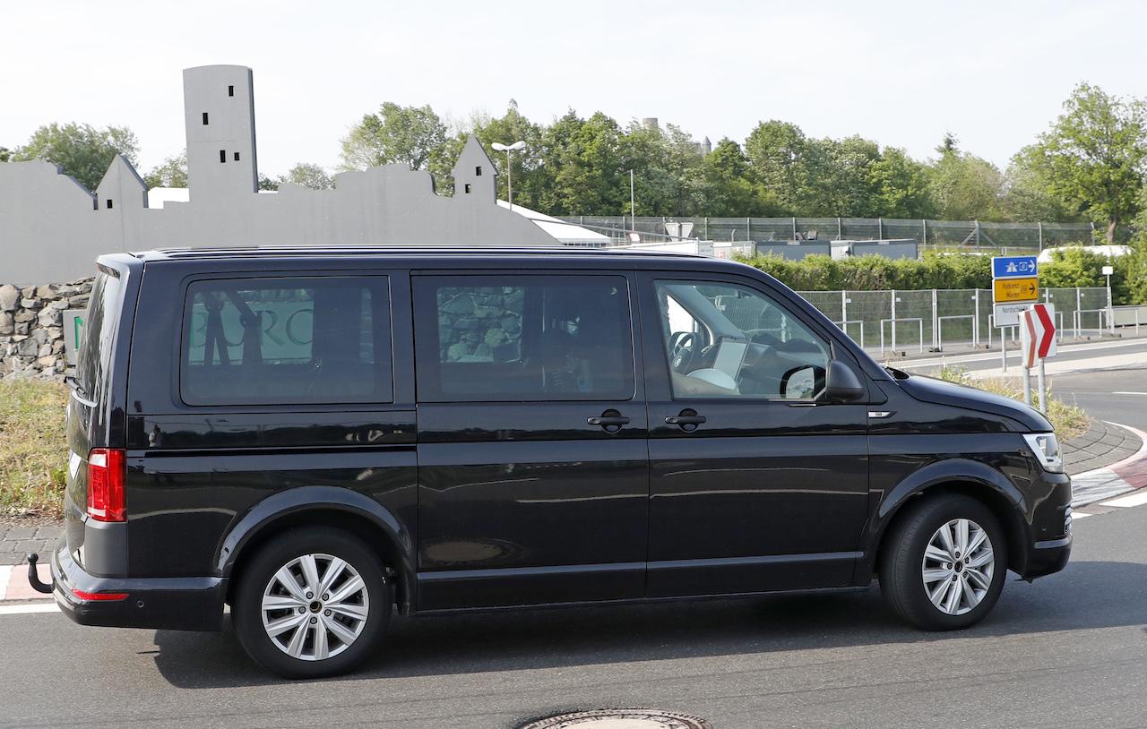 VW T7外観_008