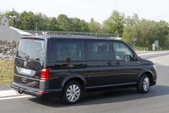 VW T7外観_009