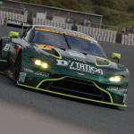 Aston Martin Vantage GT3が今シーズン2度目となる予選3番手を獲得!【SUPER GT 2019】 - Vantage_GT3_02