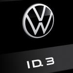 日産リーフ最大のライバルが登場!? フォルクスワーゲンのEV「ID.3」は、ドイツでは補助金により小型車並の価格に!?【フランクフルトモーターショー2019】 - Volkswagen_ID.3_2019910_7