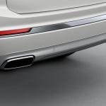 ボルボ XC90がマイナーチェンジ。自慢の安全装備を強化し、特別仕様車の「XC90 D5 AWD R-Design」も設定【新車】 - Volvo_XC90_2019823_8