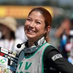 「【サーキット女子に聞いたモータースポーツの魅力】その4・井澤エイミーさん「サーキットは自分の居場所が必ず見つかる場所」」の10枚目の画像ギャラリーへのリンク