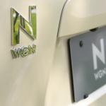新型N-WGNの完成度の高いエクステリアと視界の良さは秀逸! でもインテリアの素材感があと一歩【元メーカー開発エンジニアの本音評価】 - p004