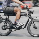 日本にも来る!Super73はバイクから生まれたおしゃれな電動自転車 -
