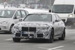 BMW M3外観_001