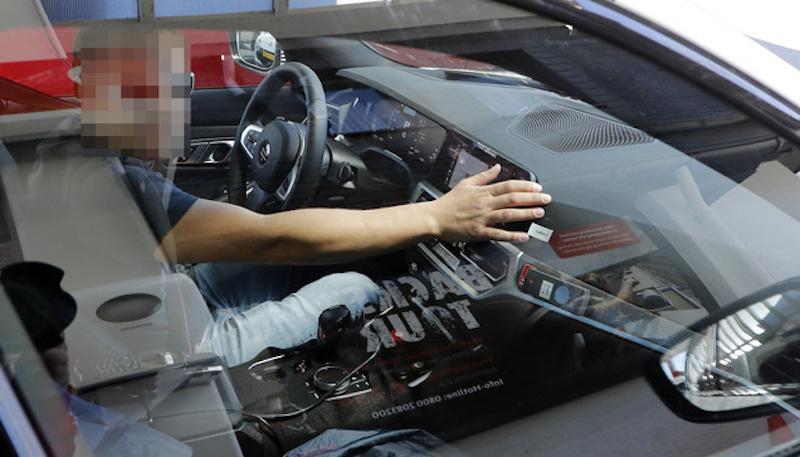BMW M3外観_006