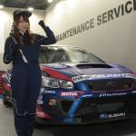 「Out of KidZania in TMS2019」でSUBARUのメカニック体験ができる!【東京モーターショー2019】 - 1D8A9176