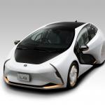 AIとの関係が生み出す? トヨタの考える未来の「愛車」【週刊クルマのミライ】 - 20191011_02_01_s
