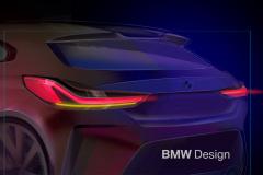 BMW 1シリーズ イラスト_001