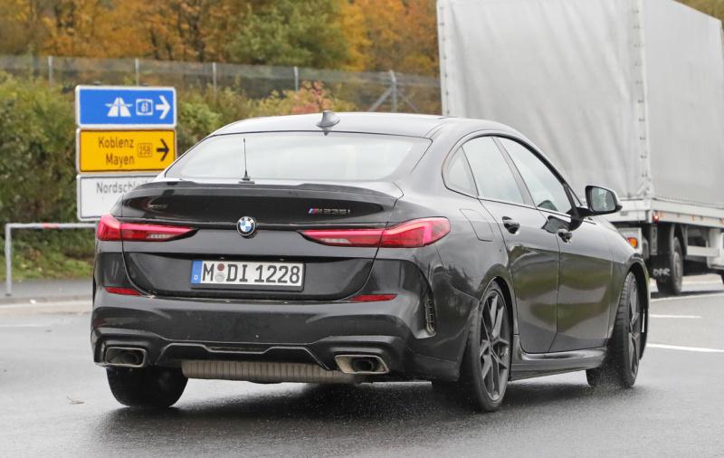 BMW M235i外観_008
