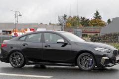 BMW M235i外観_003