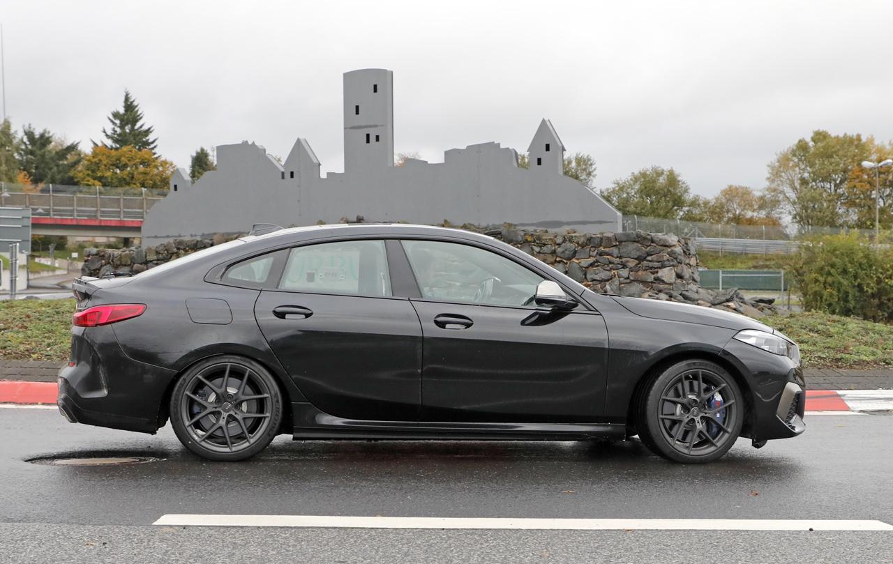 BMW M235i外観_004