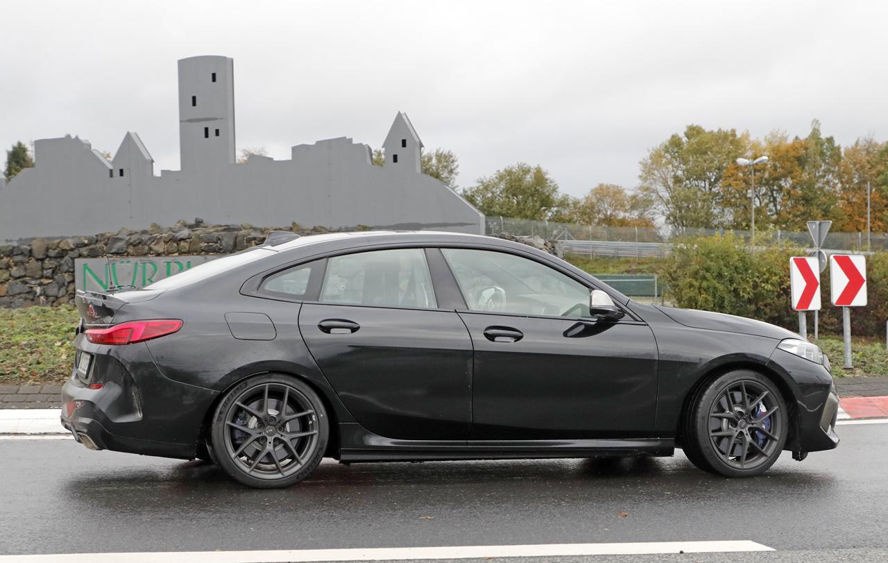 BMW M235i外観_005