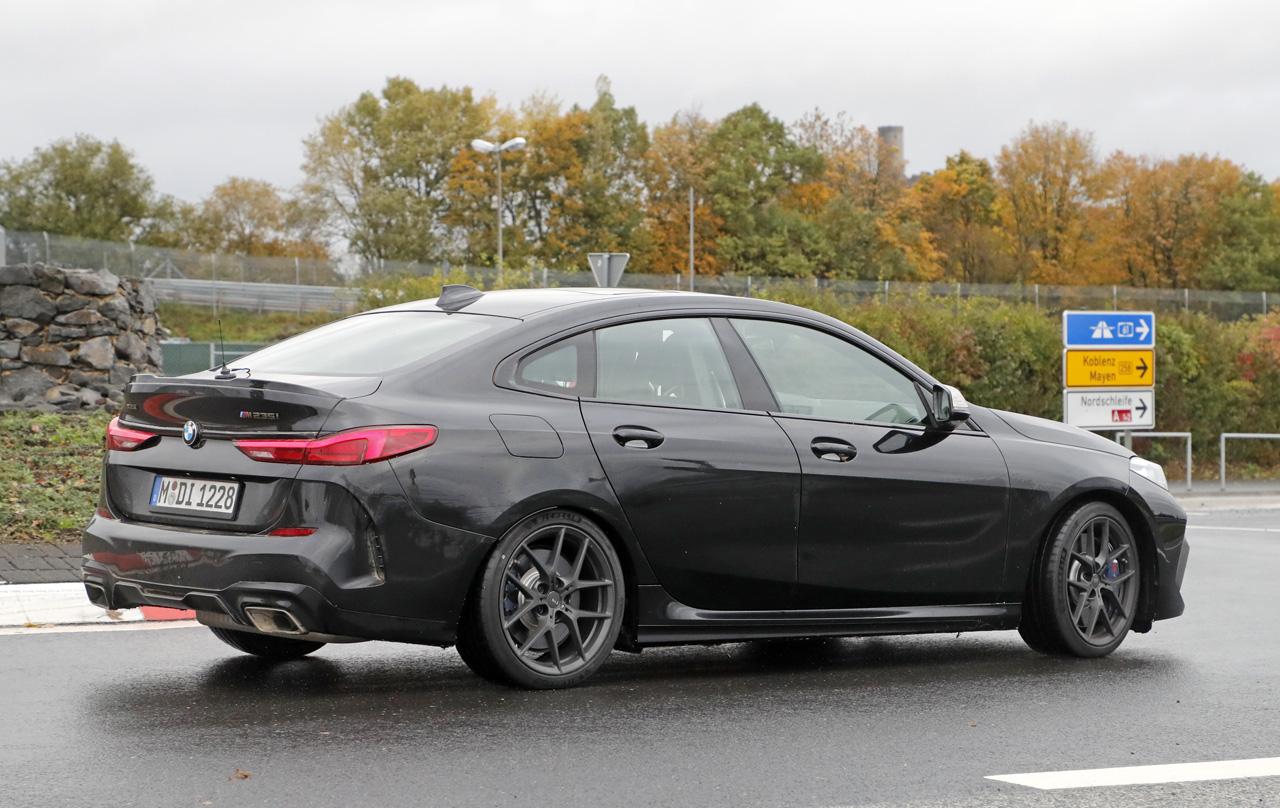 BMW M235i外観_006
