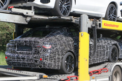BMW 4シリーズ グランクーペ外観_004