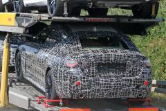 BMW 4シリーズ グランクーペ外観_006