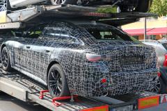 BMW 4シリーズ グランクーペ外観_008