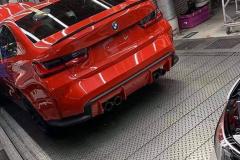 BMW M3外観_007