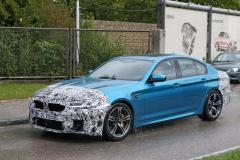 BMW M5外観_013