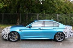 BMW M5外観_014