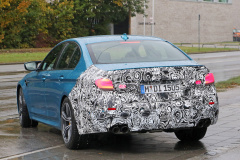 BMW M5外観_016