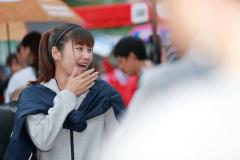 サーキット女子_かおりん_05