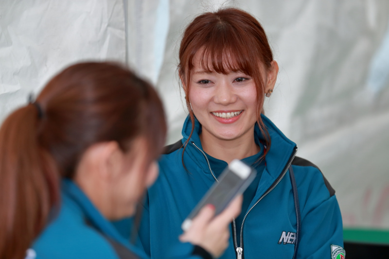 サーキット女子_みほまる_03