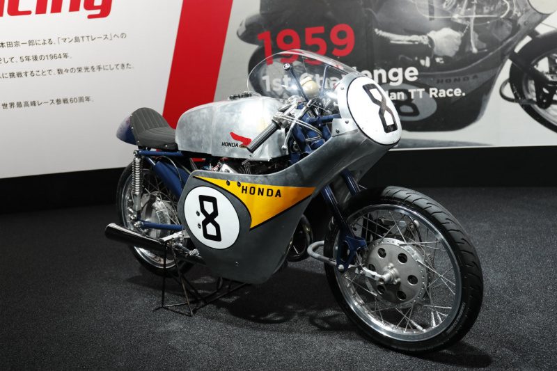 RC142